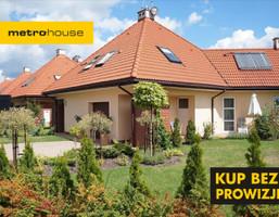 Dom na sprzedaż, Rzeszowski Głogów Małopolski, 1 200 000 zł, 220 m2, PUGA648