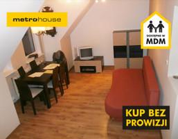 Mieszkanie na sprzedaż, Kwidzyński Kwidzyn, 175 000 zł, 68,81 m2, NAHI657