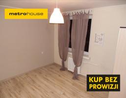 Mieszkanie na sprzedaż, Szczecin Drzetowo-Grabowo Rugiańska, 210 000 zł, 46,8 m2, SETU655