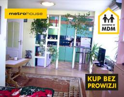 Mieszkanie na sprzedaż, Mławski Mława Henryka Sienkiewicza, 132 500 zł, 46,8 m2, NEHA822