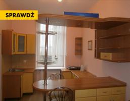 Mieszkanie na wynajem, Tomaszowski Tomaszów Mazowiecki Barlickiego, 1430 zł, 71,5 m2, JUTE467