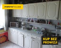 Dom na sprzedaż, Bielski Buczkowice, 380 000 zł, 280 m2, RANO531