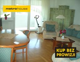 Mieszkanie na sprzedaż, Szczecin Zawadzkiego-Klonowica Szafera, 285 000 zł, 70 m2, ZEDO688