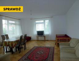 Mieszkanie na wynajem, Lublin Kalinowszczyzna Niepodległości, 3000 zł, 105 m2, BIGO205