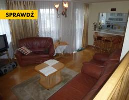 Mieszkanie na wynajem, Lublin Wieniawa Sikorskiego, 3000 zł, 130 m2, JOPO841