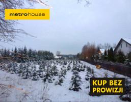 Działka na sprzedaż, Lublin Zemborzyce, 500 000 zł, 8169 m2, JYQU642