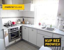 Mieszkanie na sprzedaż, Szczecin Dąbie Pucka, 305 000 zł, 64,95 m2, KIFO343