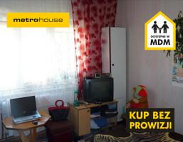 Mieszkanie na sprzedaż, Nidzicki Nidzica Kościuszki, 135 000 zł, 59,9 m2, PAZU454