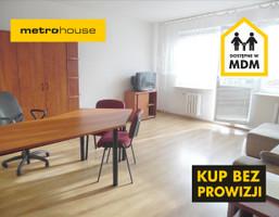 Mieszkanie na sprzedaż, Szczecin Dąbie, 175 000 zł, 47,7 m2, RUSY894