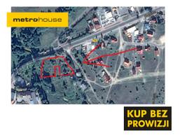 Działka na sprzedaż, Złotowski Złotów, 500 000 zł, 4106 m2, XAXU878