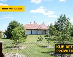 Dom na sprzedaż, Rzeszowski Głogów Małopolski, 690 000 zł, 187,04 m2, LYFY059