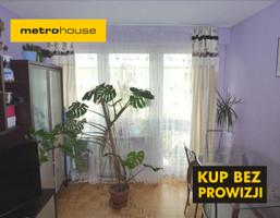 Mieszkanie na sprzedaż, Lublin Wrotków Nałkowskich, 270 000 zł, 62,22 m2, GUNI158