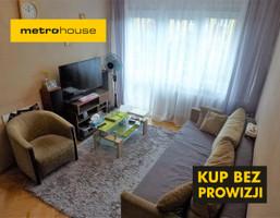 Mieszkanie na sprzedaż, Lublin Kośminek Krańcowa, 225 000 zł, 47,13 m2, KIRO869