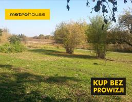 Działka na sprzedaż, Lublin Ponikwoda, 219 000 zł, 1060 m2, SOHY575