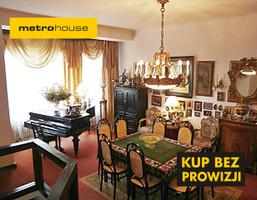 Mieszkanie na sprzedaż, Kwidzyński Kwidzyn Toruńska, 495 000 zł, 252 m2, KUTU008
