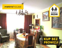 Mieszkanie na sprzedaż, Mławski Mława Osiedle Młodych, 169 000 zł, 65,16 m2, KUNY052