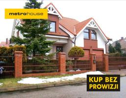 Dom na sprzedaż, Pilski Piła, 795 000 zł, 483,2 m2, LOFI584