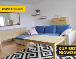 Mieszkanie na sprzedaż, Szczecin Świerczewo Santocka, 249 000 zł, 53 m2, MUWI117