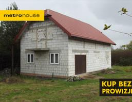 Dom na sprzedaż, Łęczyński Spiczyn Kijany, 270 000 zł, 160 m2, CALU105