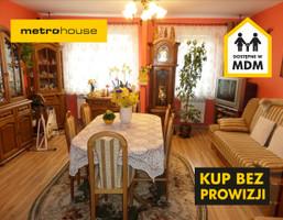 Mieszkanie na sprzedaż, Mławski Mława Osiedle Książąt Mazowieckich, 219 000 zł, 73 m2, HEJI848