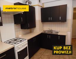 Mieszkanie na sprzedaż, Policki Dobra (szczecińska) Mierzyn Spółdzielców, 255 000 zł, 49,49 m2, XEMY503