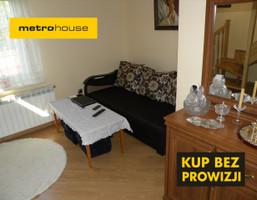 Dom na sprzedaż, Siedlecki Kotuń Cisie-Zagrudzie, 240 000 zł, 101 m2, GAGA475