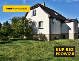 Dom na sprzedaż, Grudziądz Tuszewo, 299 000 zł, 127 m2, JAQA335