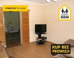 Mieszkanie na sprzedaż, Kwidzyński Kwidzyn Drzymały, 145 000 zł, 49 m2, KOQI639