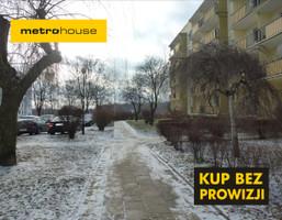 Mieszkanie na sprzedaż, Lublin Czuby Wyżynna, 229 500 zł, 47,9 m2, MOFE408