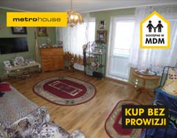 Mieszkanie na sprzedaż, Siedlce Składowa, 219 000 zł, 72 m2, HAJA822