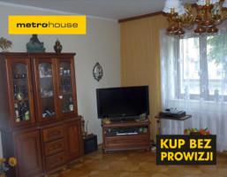 Kawalerka na sprzedaż, Nidzicki Nidzica Kościuszki, 350 000 zł, 120 m2, JECO754