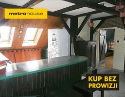 Mieszkanie na sprzedaż, Kwidzyński Kwidzyn Sportowa, 170 000 zł, 98,8 m2, JIRA003