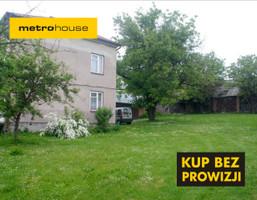 Dom na sprzedaż, Tomaszowski Tomaszów Lubelski, 260 000 zł, 200 m2, BYKO709