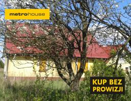 Dom na sprzedaż, Działdowski Działdowo Uzdowo, 475 000 zł, 150 m2, ZYTI438