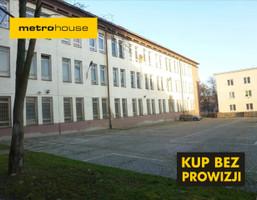 Lokal na sprzedaż, Lublin Tatary, 390 000 zł, 162 m2, MUCA458
