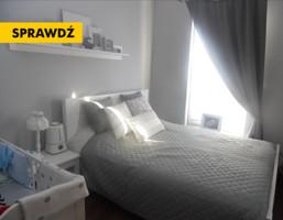Mieszkanie na wynajem, Szczecin Niebuszewo-Bolinko Królewicza Kazimierza, 1350 zł, 44 m2, POKA738