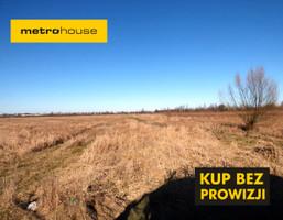 Działka na sprzedaż, Siedlecki Siedlce Stok Lacki-Folwark, 2 600 000 zł, 57 000 m2, DEFY437
