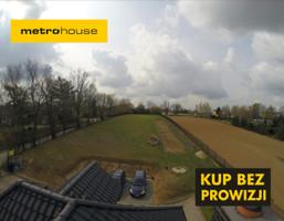 Działka na sprzedaż, Lublin Sławin, 840 000 zł, 3000 m2, FUXE652