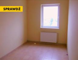 Biuro na wynajem, Ostrowski Ostrów Wielkopolski, 5000 zł, 200 m2, QEBE085