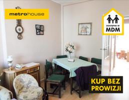 Mieszkanie na sprzedaż, Katowice Szopienice Ciesielska, 145 000 zł, 49 m2, ROWI915