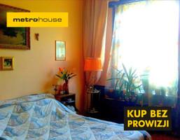 Mieszkanie na sprzedaż, Katowice Śródmieście Rybnicka, 539 000 zł, 145,71 m2, XAMA477