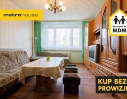 Mieszkanie na sprzedaż, Katowice Śródmieście Rybnicka, 210 000 zł, 59,75 m2, ZEXA055