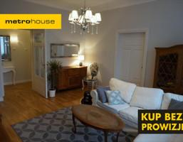 Mieszkanie na sprzedaż, Katowice Mikołowska, 500 000 zł, 105 m2, NUPO601