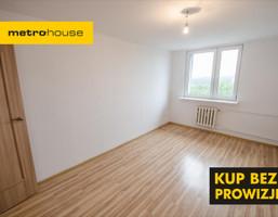 Mieszkanie na sprzedaż, Katowice Giszowiec Karliczka, 240 000 zł, 60 m2, DOBU307