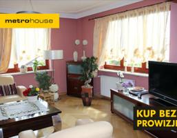 Dom na sprzedaż, Kołobrzeski Kołobrzeg Radzikowo Iv, 920 000 zł, 225,68 m2, NOGO481