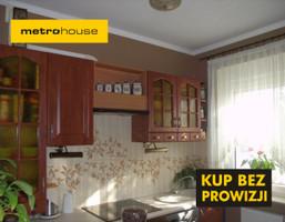 Mieszkanie na sprzedaż, Poznań Kwiatowe Grunwaldzka, 340 000 zł, 57 m2, DYTO237