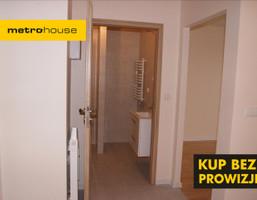 Mieszkanie na sprzedaż, Kraków Azory, 258 000 zł, 29 m2, KINO763