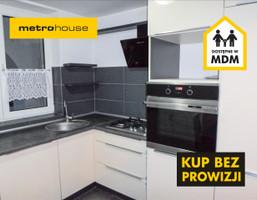 Mieszkanie na sprzedaż, Katowice Murcki Bielska, 220 000 zł, 60 m2, ZUDA658