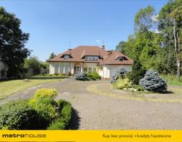 Dom na sprzedaż, Pabianicki Pabianice Bugaj, 1 250 000 zł, 342 m2, XICY068