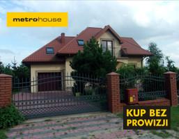 Dom na sprzedaż, Płocki Słupno Nowe Gulczewo, 650 000 zł, 180 m2, ZAPA065